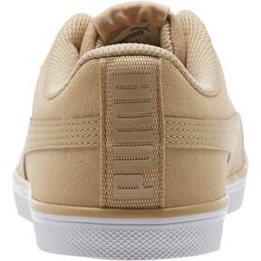 Thumbnail 4 of Urban Plus Suede Sneakers, Taos Taupe-Taos Taupe, medium
