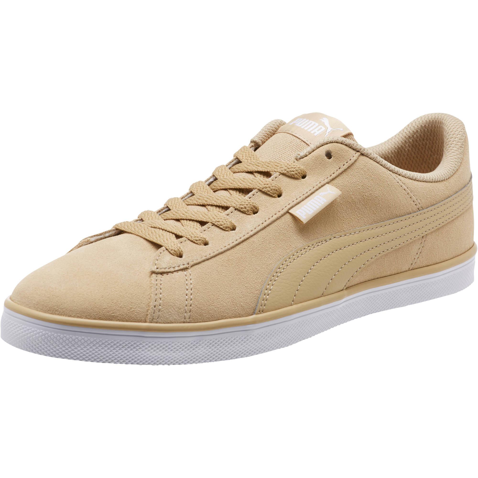 PUMA-Urban-Plus-Suede-Sneakers-Men-Shoe-Basics thumbnail 26