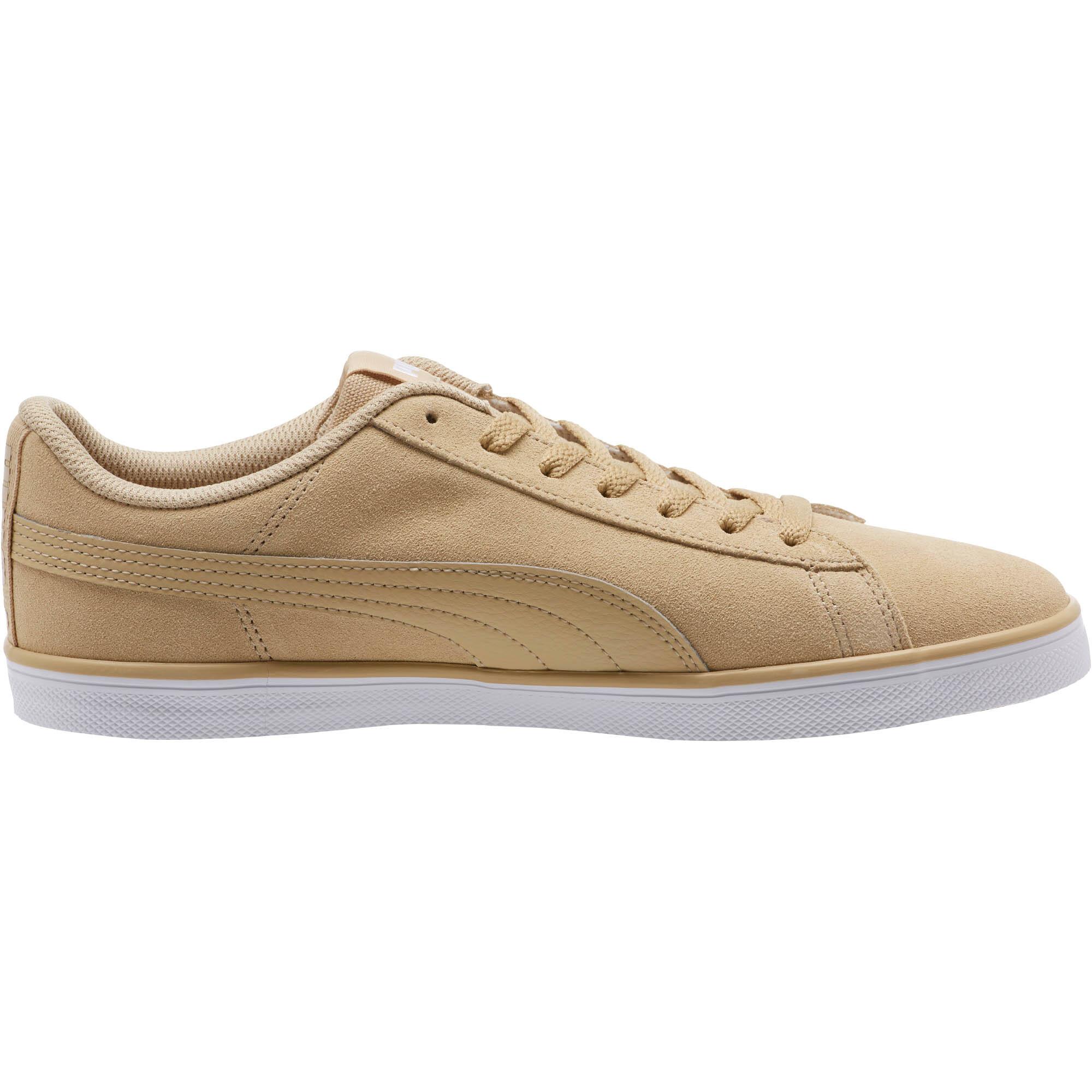 PUMA-Urban-Plus-Suede-Sneakers-Men-Shoe-Basics thumbnail 27