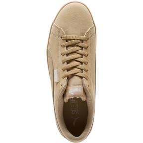 Thumbnail 5 of Urban Plus Suede Sneakers, Taos Taupe-Taos Taupe, medium