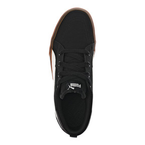 Thumbnail 5 of PUMA Bridger Men's Sneakers, P. Black-P. White-Asphalt, medium