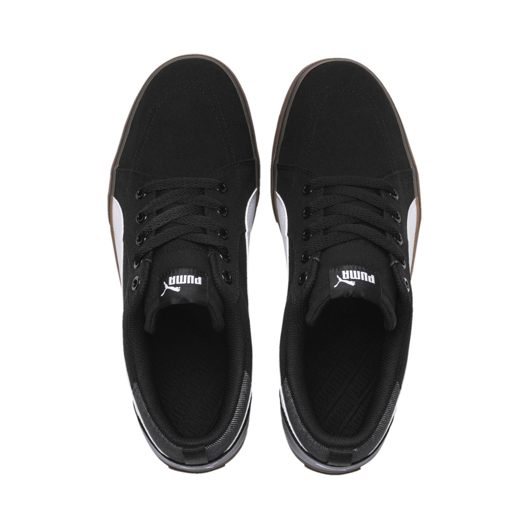 PUMA-PUMA-Bridger-Men-039-s-Sneakers-Men-Shoe-Basics thumbnail 7