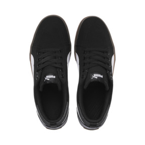 Thumbnail 6 of PUMA Bridger Men's Sneakers, P. Black-P. White-Asphalt, medium