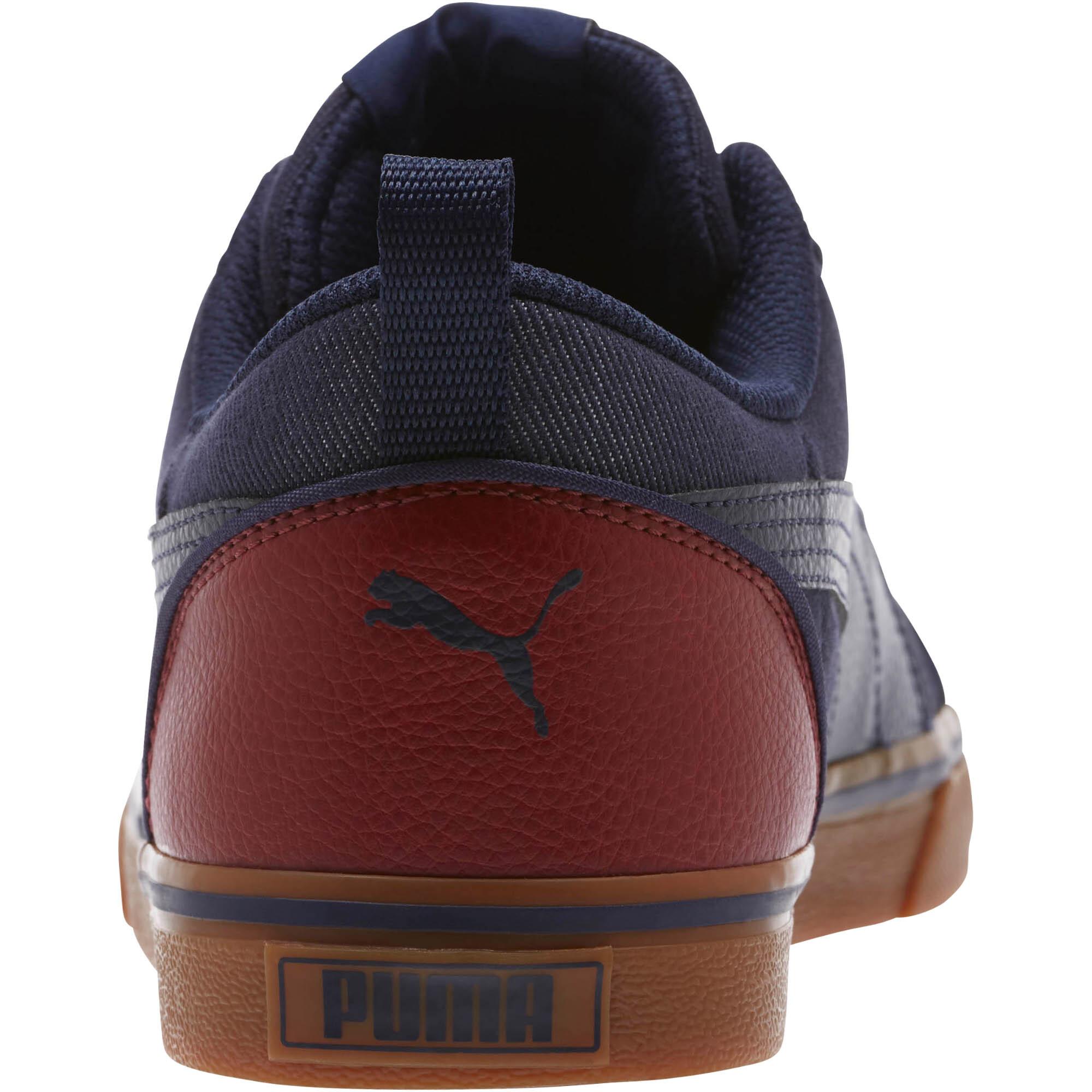 PUMA-PUMA-Bridger-Men-039-s-Sneakers-Men-Shoe-Basics thumbnail 14