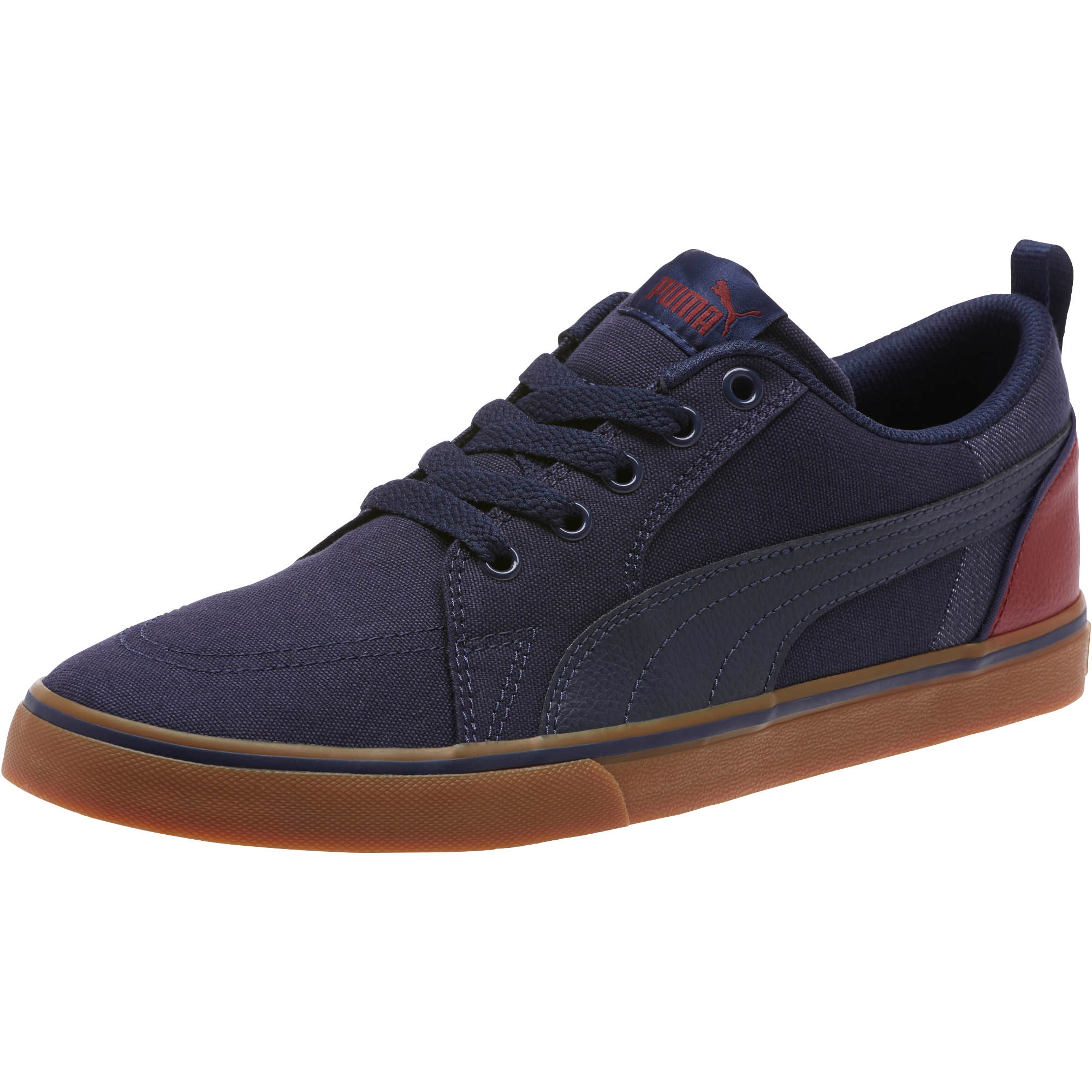 PUMA-PUMA-Bridger-Men-039-s-Sneakers-Men-Shoe-Basics thumbnail 15