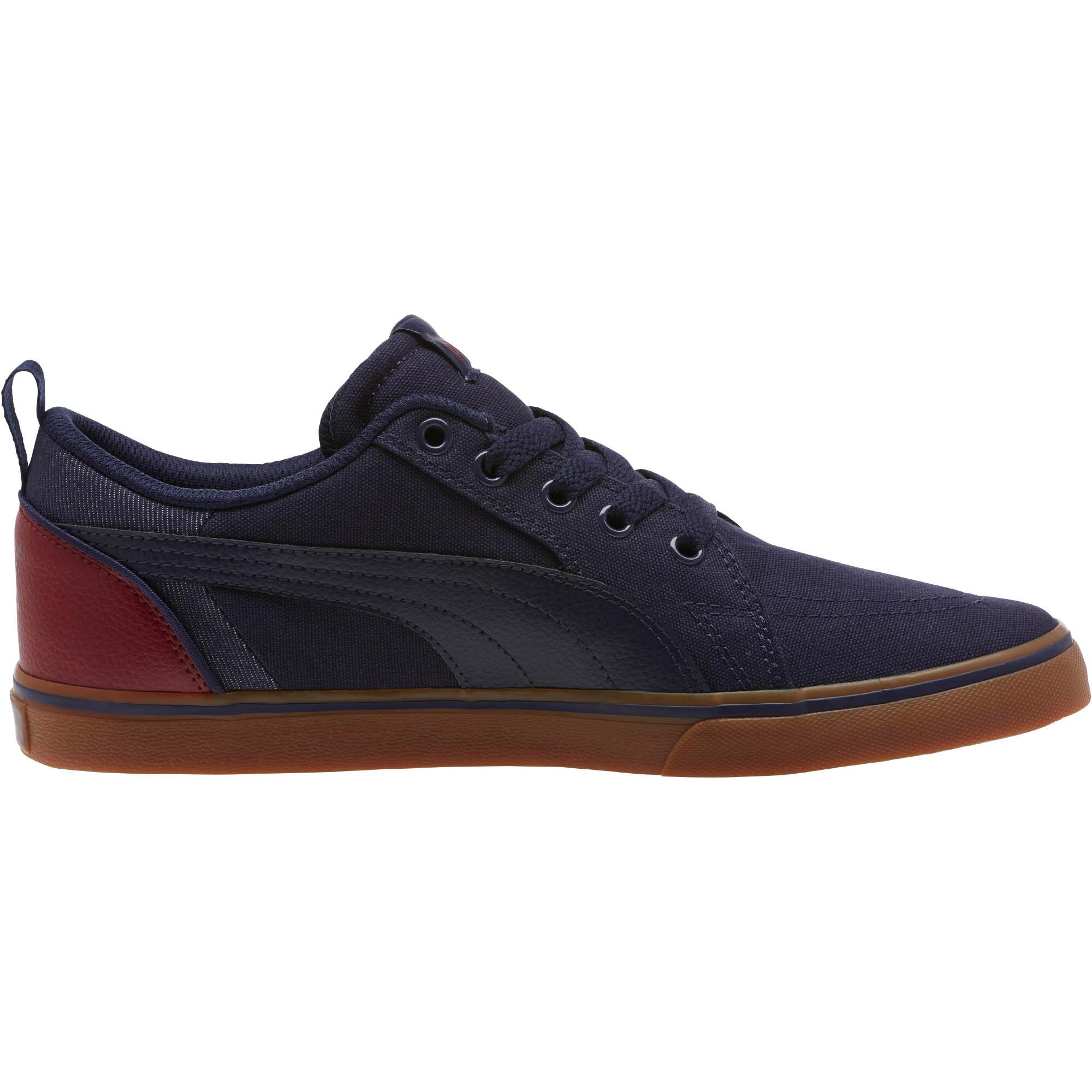 PUMA-PUMA-Bridger-Men-039-s-Sneakers-Men-Shoe-Basics thumbnail 16