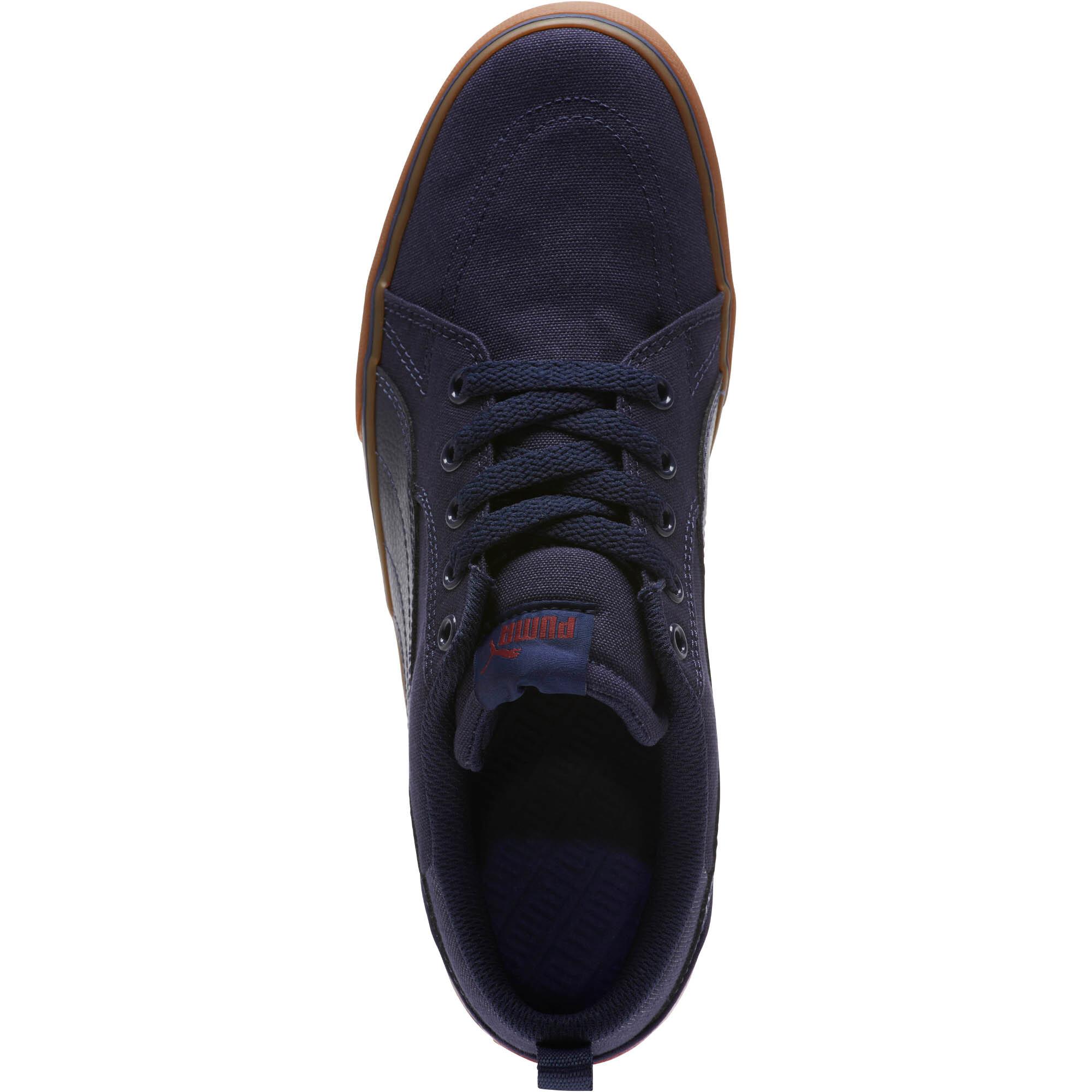 PUMA-PUMA-Bridger-Men-039-s-Sneakers-Men-Shoe-Basics thumbnail 17