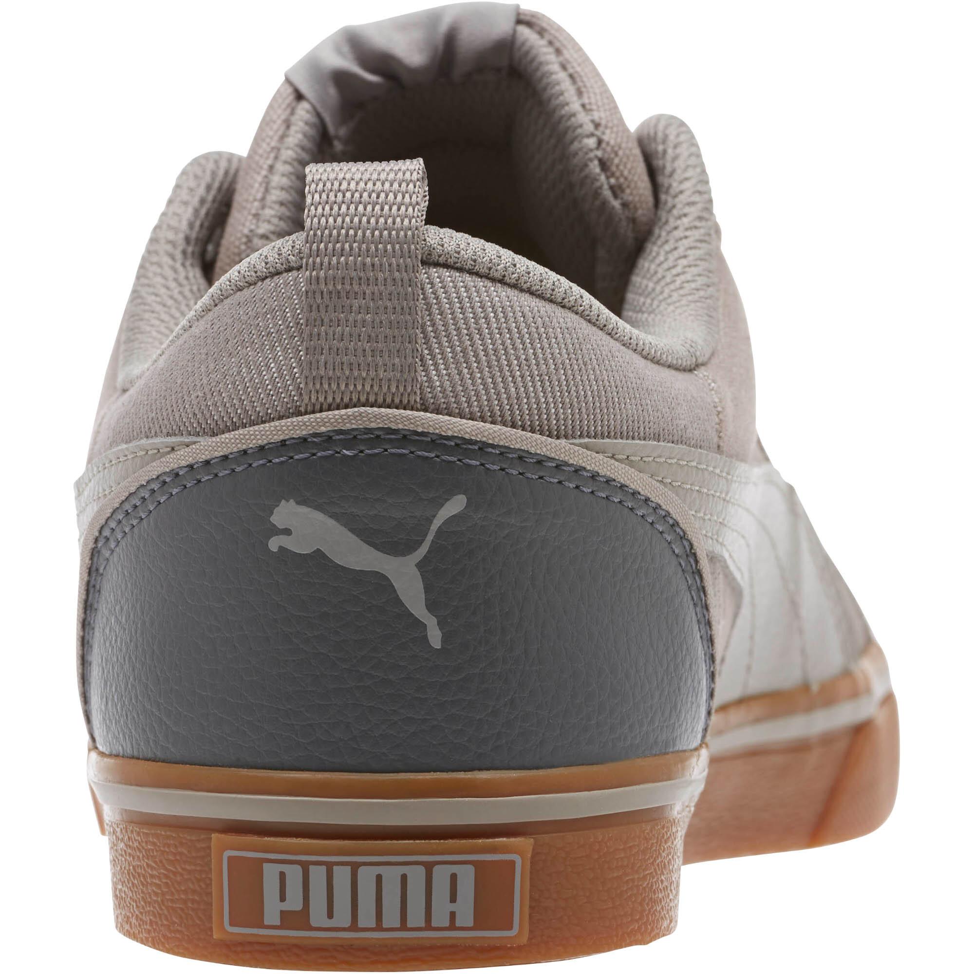 PUMA-PUMA-Bridger-Men-039-s-Sneakers-Men-Shoe-Basics thumbnail 9