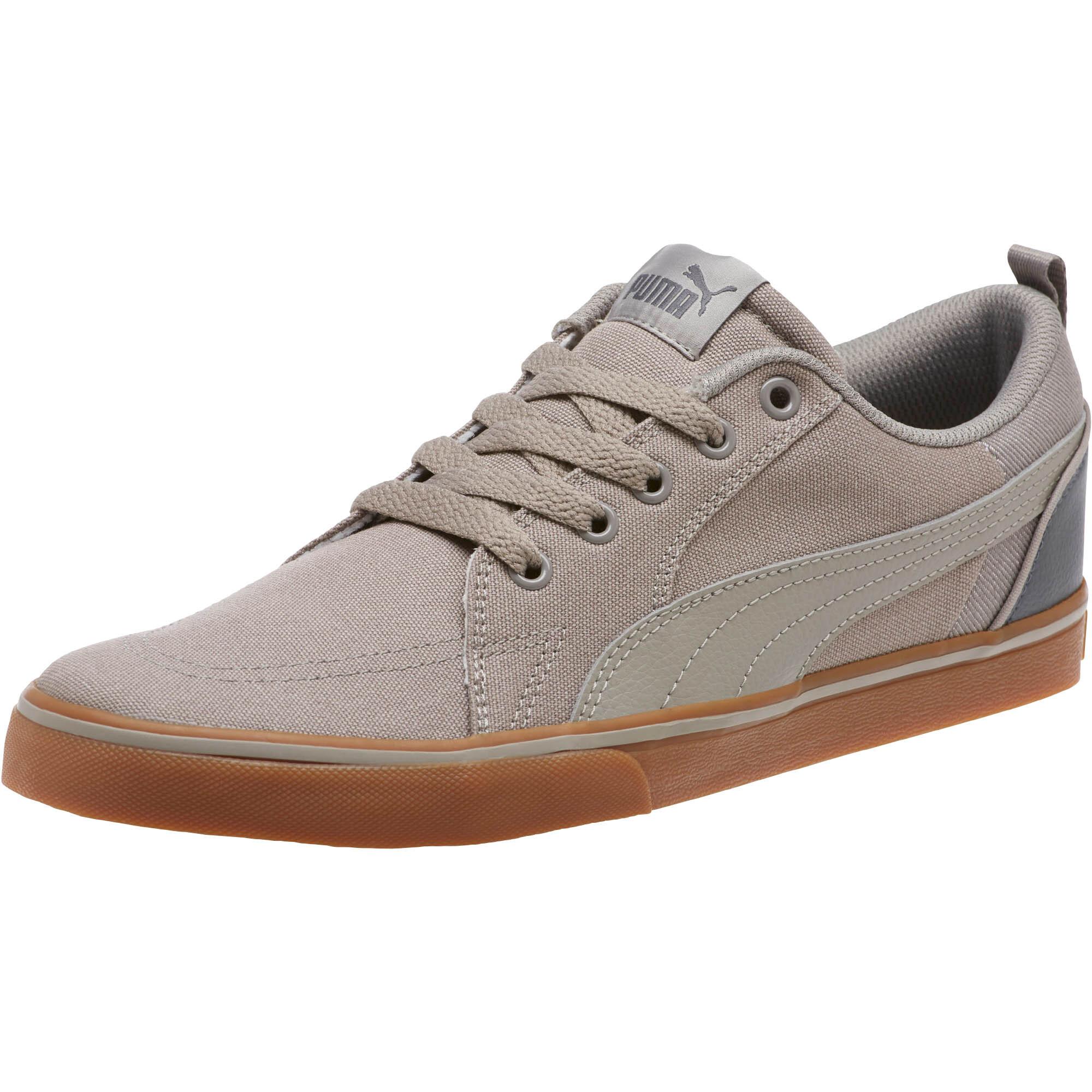 PUMA-PUMA-Bridger-Men-039-s-Sneakers-Men-Shoe-Basics thumbnail 10