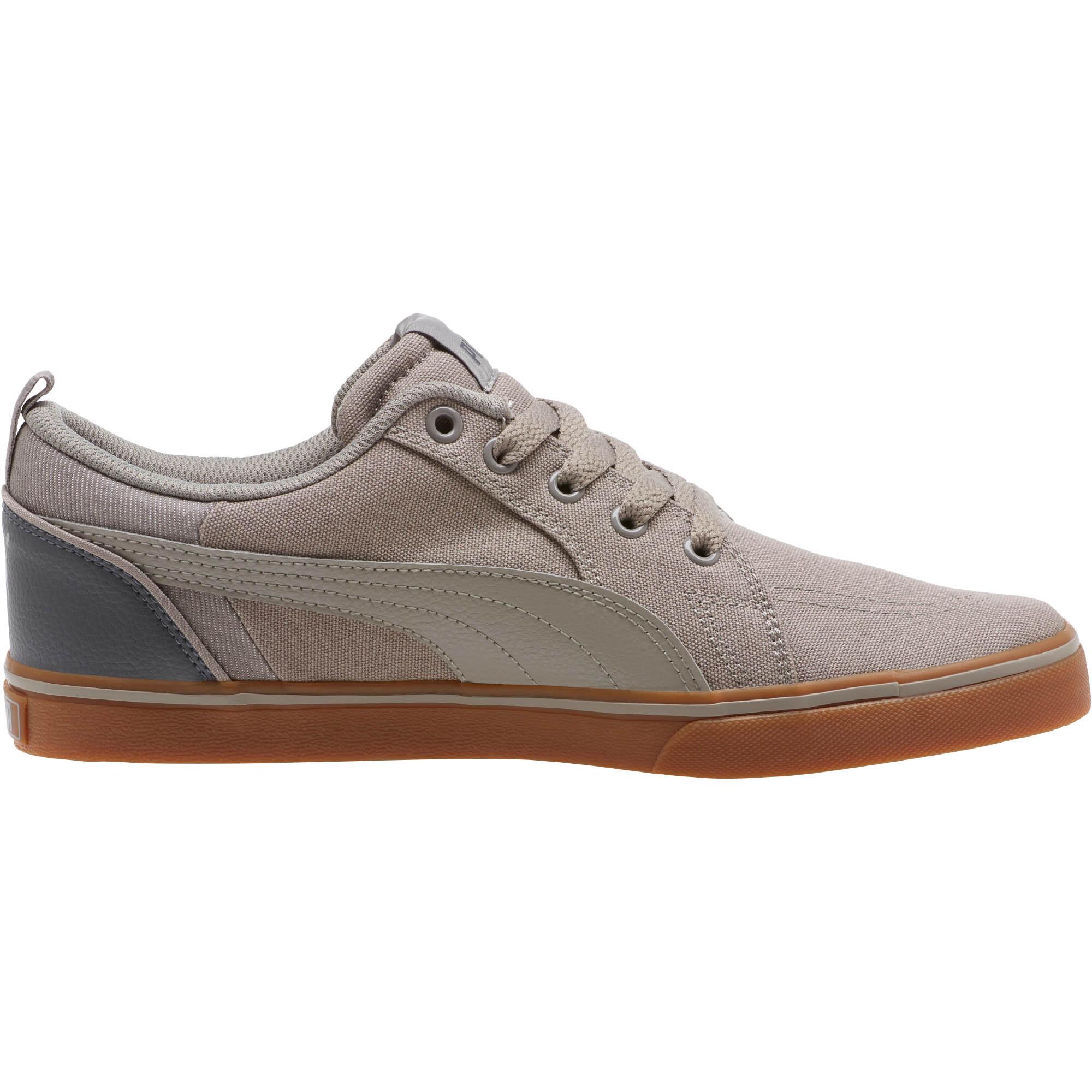 PUMA-PUMA-Bridger-Men-039-s-Sneakers-Men-Shoe-Basics thumbnail 11