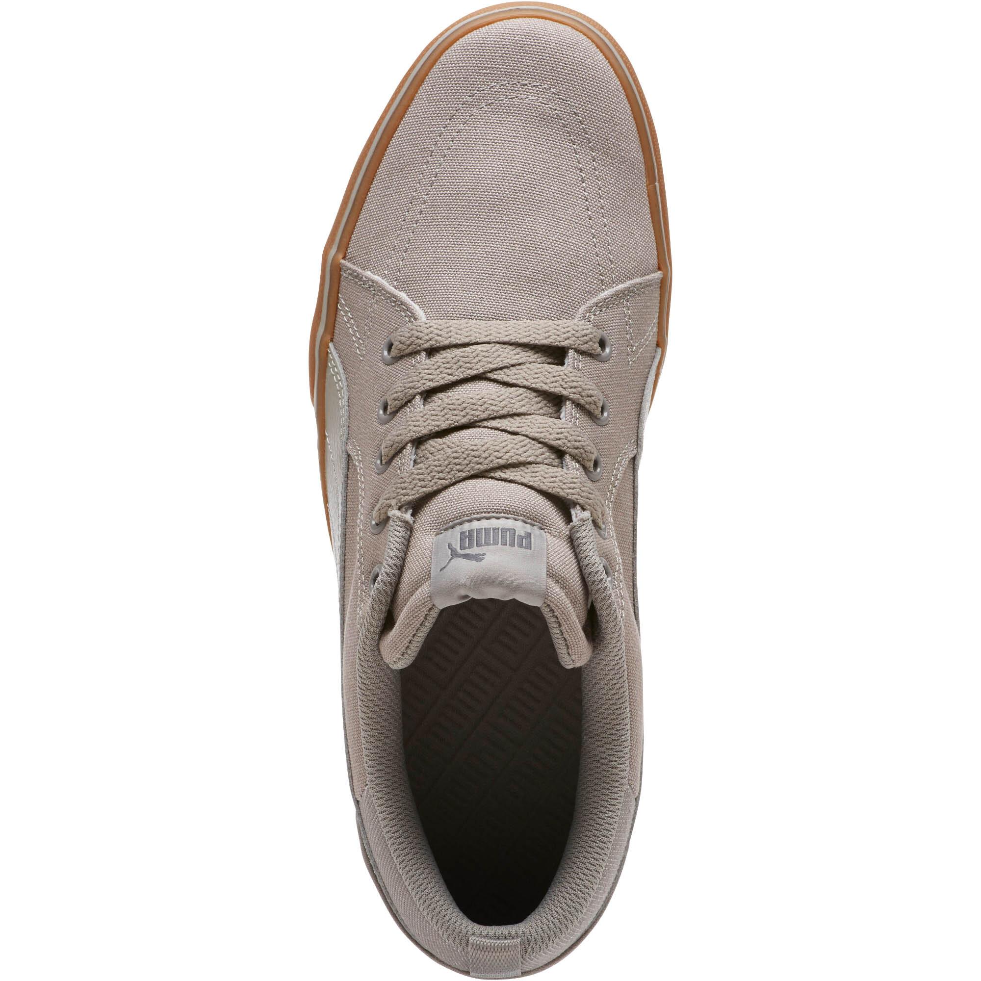 PUMA-PUMA-Bridger-Men-039-s-Sneakers-Men-Shoe-Basics thumbnail 12
