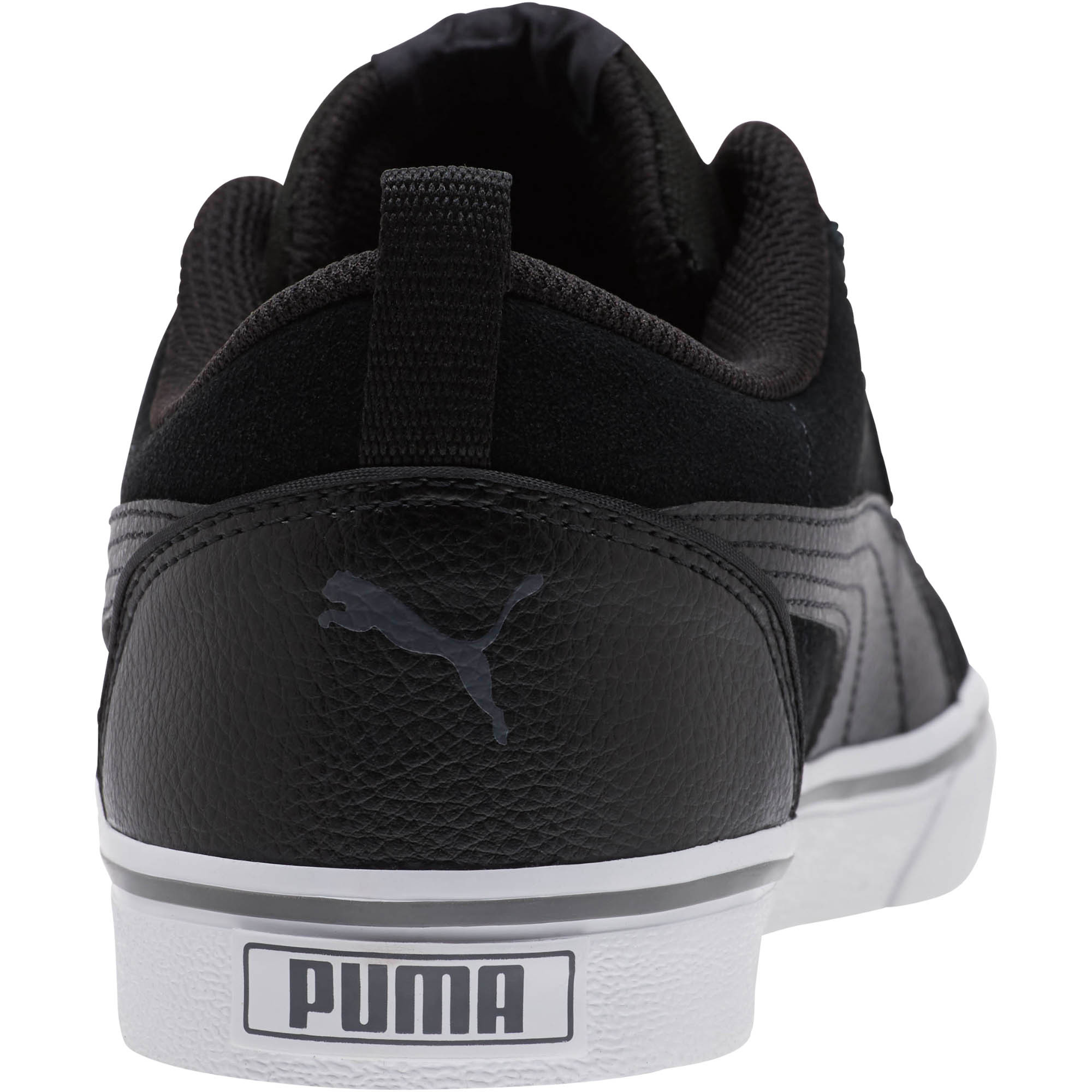 PUMA-Puma-Bridger-SD-Men-039-s-Sneakers-Men-Shoe-Basics thumbnail 8