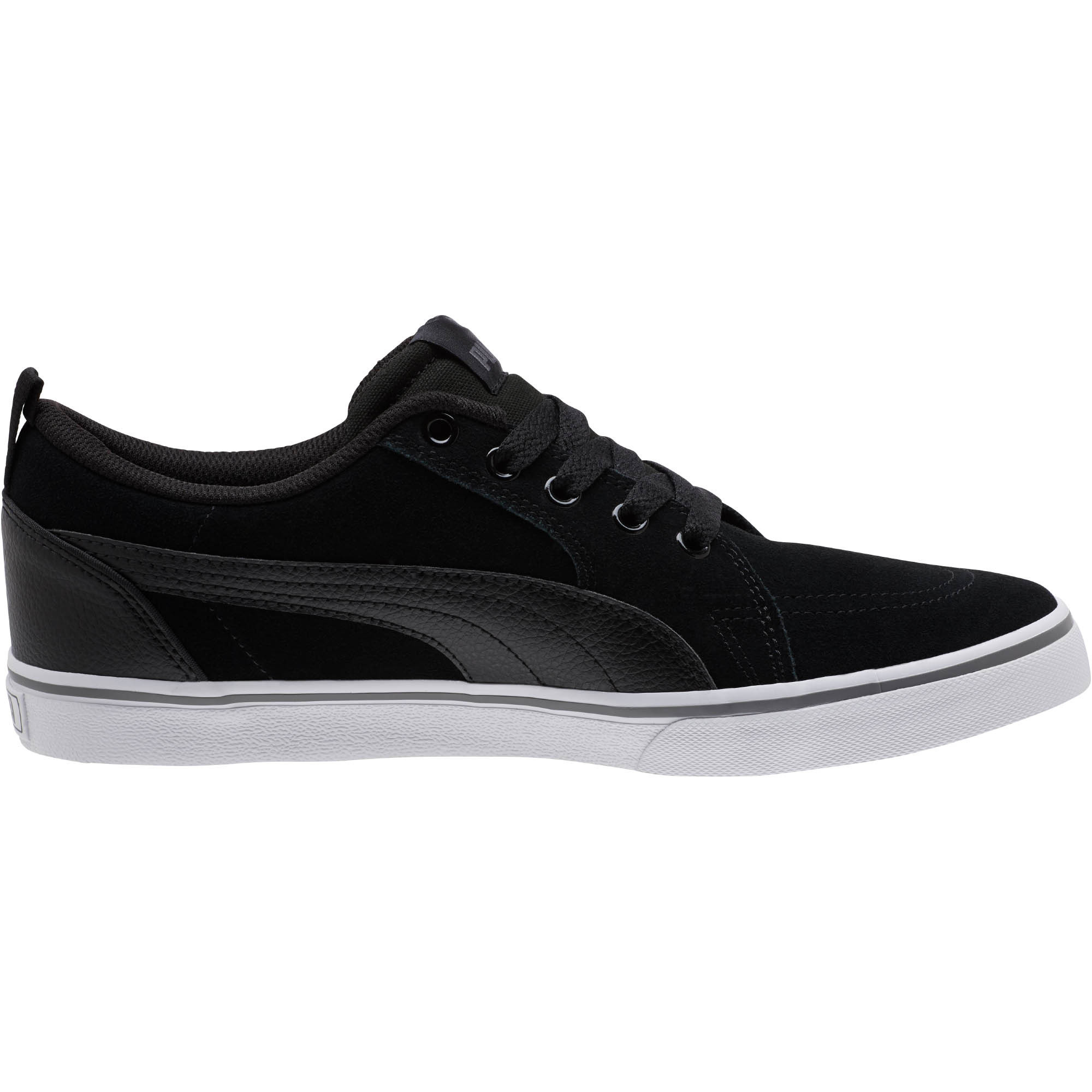 PUMA-Puma-Bridger-SD-Men-039-s-Sneakers-Men-Shoe-Basics thumbnail 10