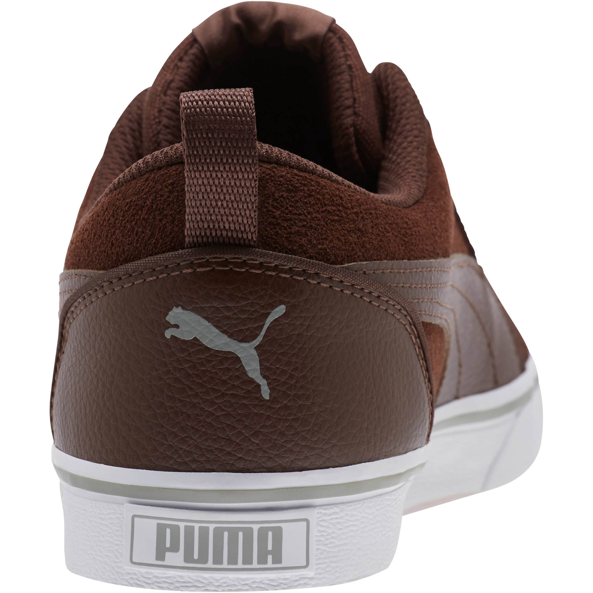 PUMA-Puma-Bridger-SD-Men-039-s-Sneakers-Men-Shoe-Basics thumbnail 3