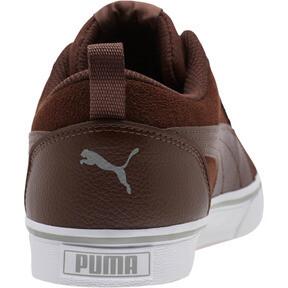 Thumbnail 4 of Puma Bridger SD Men's Sneakers, Chestnut-Chestnut, medium