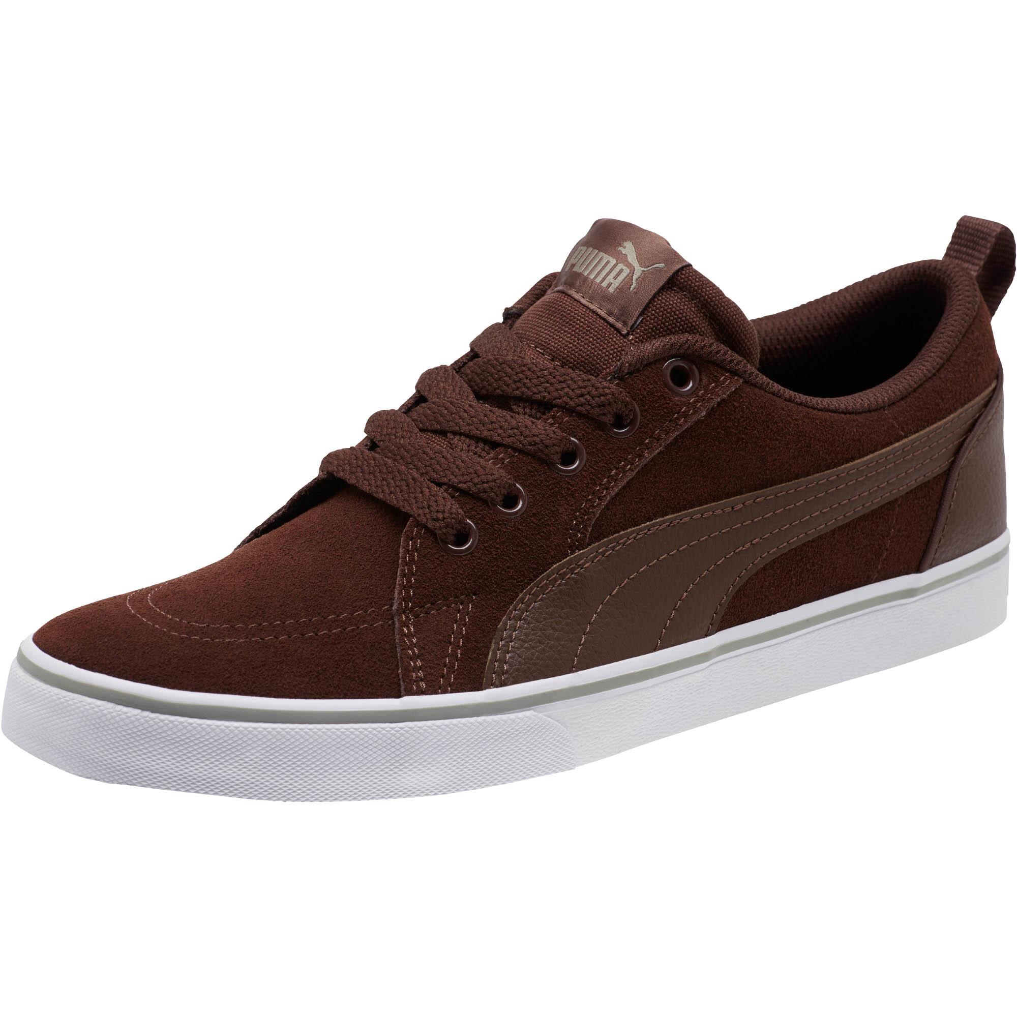 PUMA-Puma-Bridger-SD-Men-039-s-Sneakers-Men-Shoe-Basics thumbnail 3