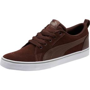 Thumbnail 1 of Puma Bridger SD Men's Sneakers, Chestnut-Chestnut, medium