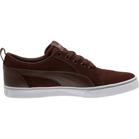 Thumbnail 3 of Puma Bridger SD Men's Sneakers, Chestnut-Chestnut, medium