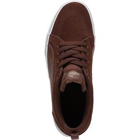 Thumbnail 5 of Puma Bridger SD Men's Sneakers, Chestnut-Chestnut, medium
