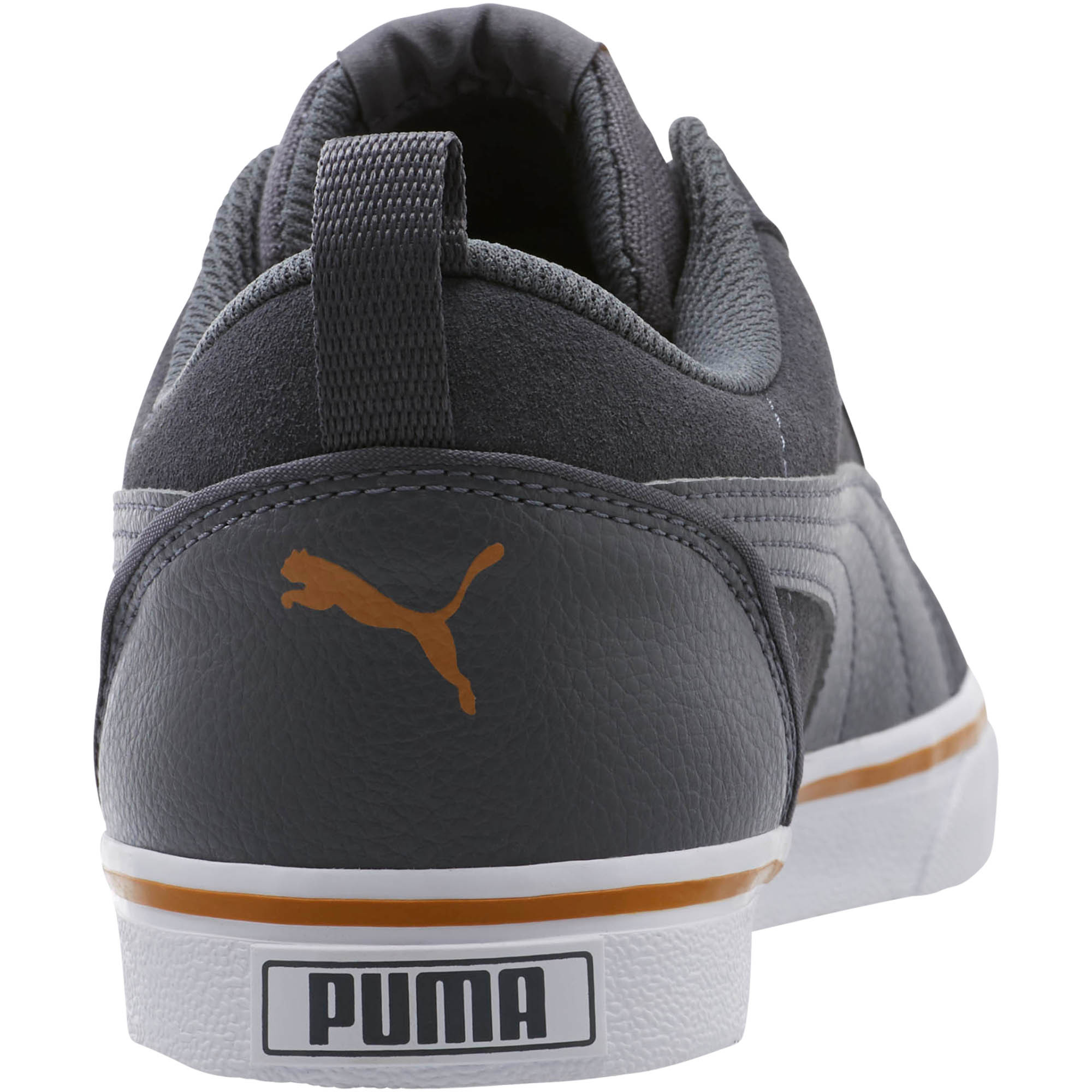 PUMA-Puma-Bridger-SD-Men-039-s-Sneakers-Men-Shoe-Basics thumbnail 13