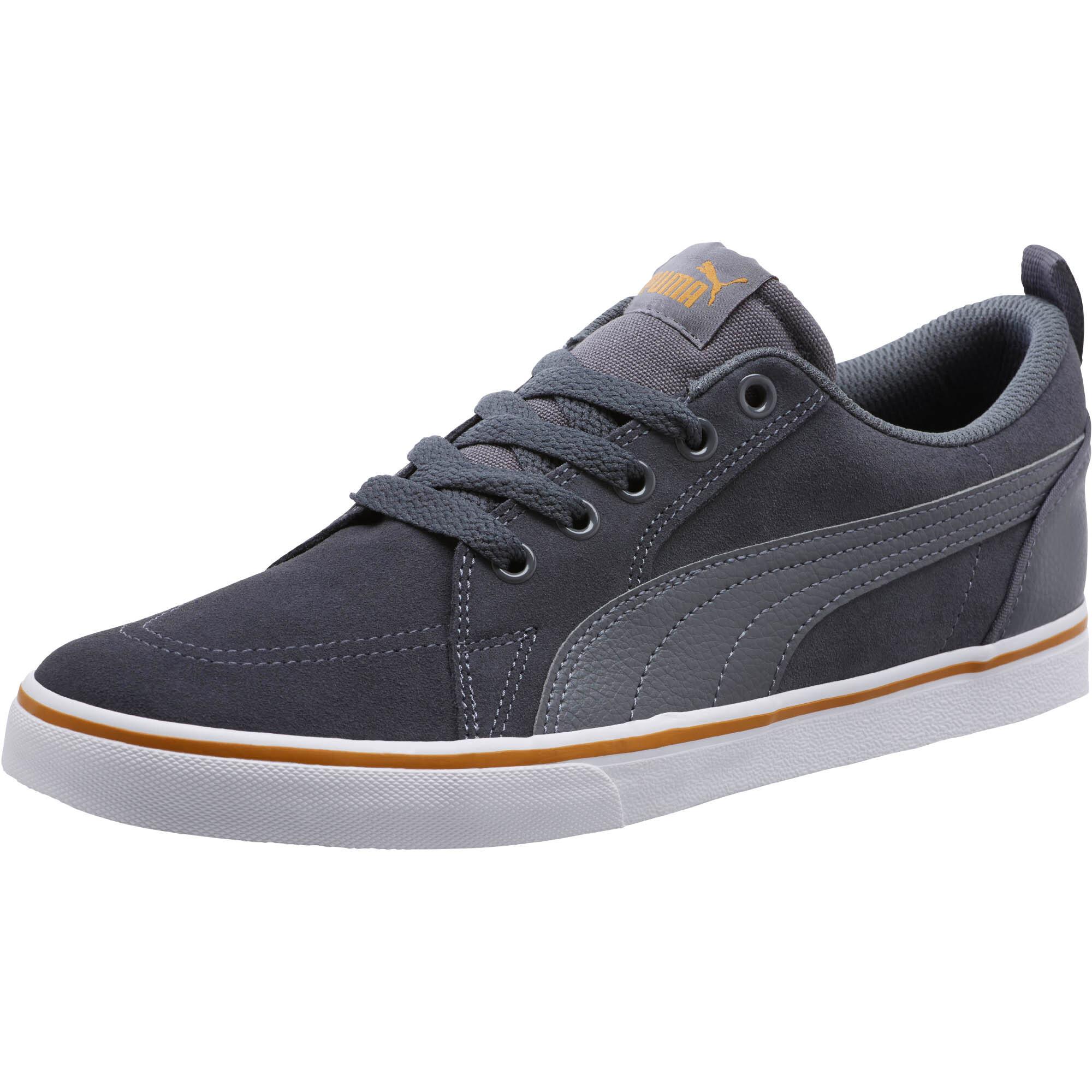PUMA-Puma-Bridger-SD-Men-039-s-Sneakers-Men-Shoe-Basics thumbnail 25
