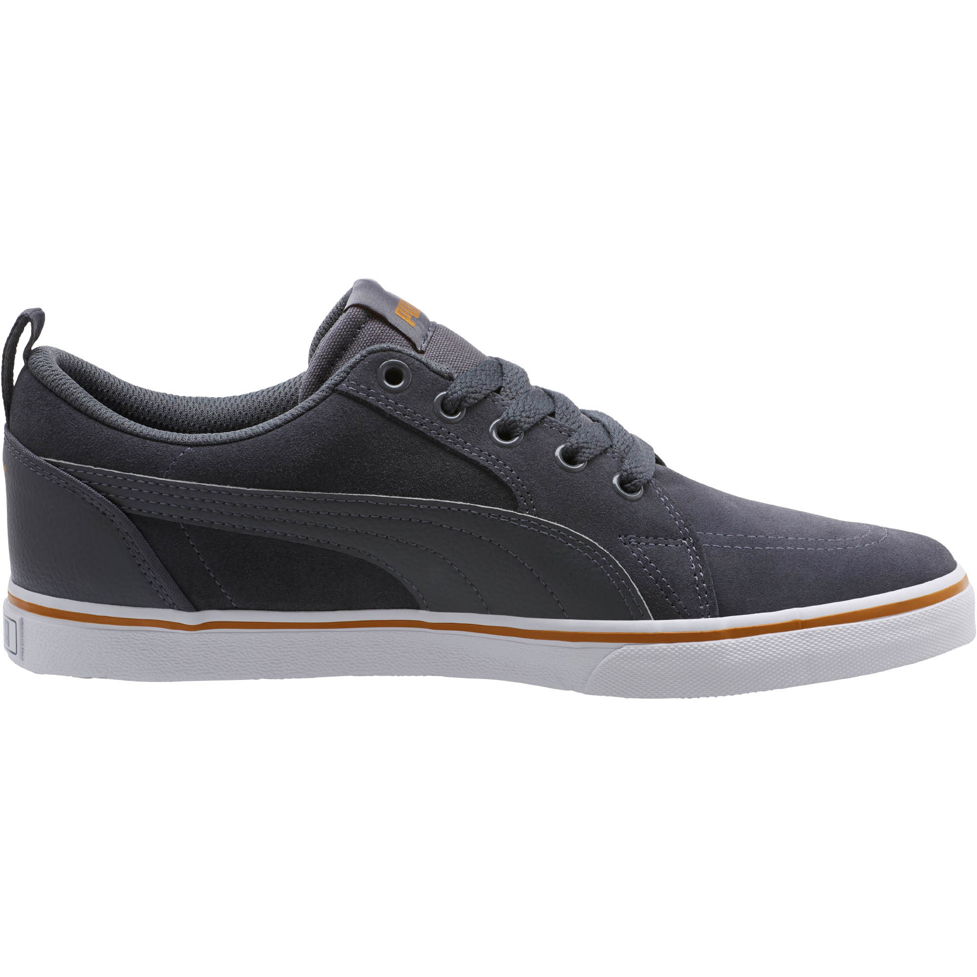 PUMA-Puma-Bridger-SD-Men-039-s-Sneakers-Men-Shoe-Basics thumbnail 15