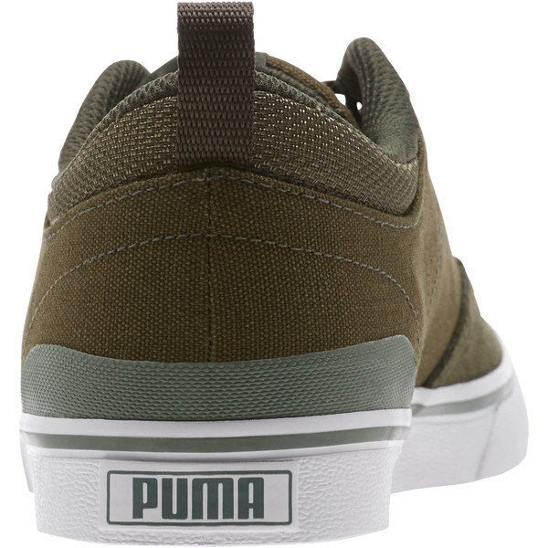 Puma Bridger Cat Men's Sneakers, Forest Night-Forest Night, large