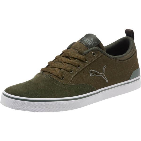 Puma Bridger Cat Men's Sneakers, 06, large