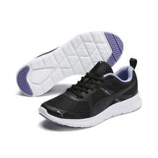 Görüntü Puma Flex ESSENTIAL Ayakkabı