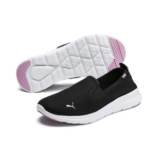 Görüntü Puma Flex ESSENTIAL Slip On Ayakkabı