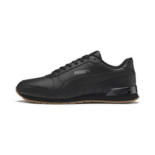 Image Puma ST Runner v2 Trainers