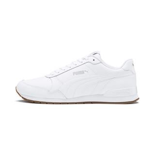 Görüntü Puma ST Runner v2 Erkek Ayakkabı