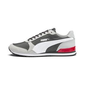 Zapatos deportivos ST Runner v2