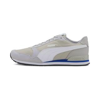 Görüntü Puma ST Runner v2 NL Erkek Ayakkabı
