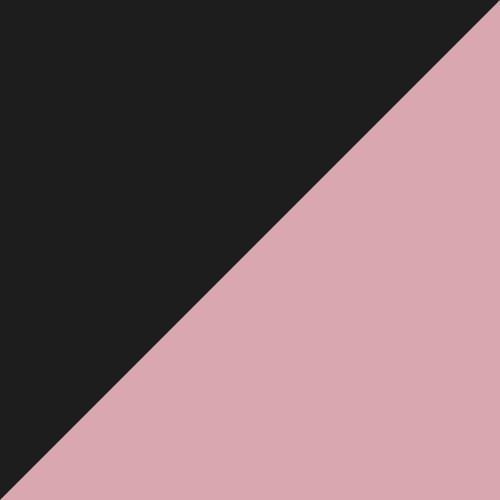 Foxglove-White-Ultra Gray