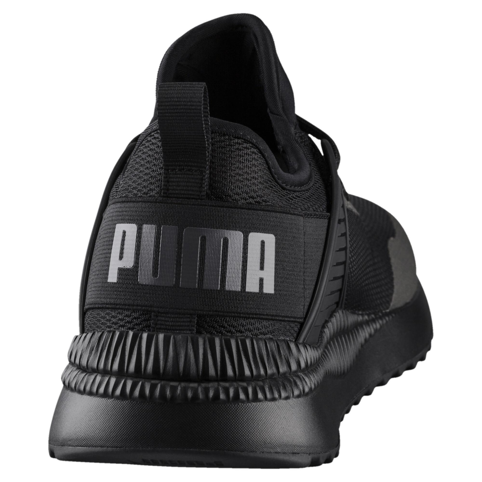 PUMA-Pacer-Next-Cage-Sneakers-Men-Shoe-Basics thumbnail 3