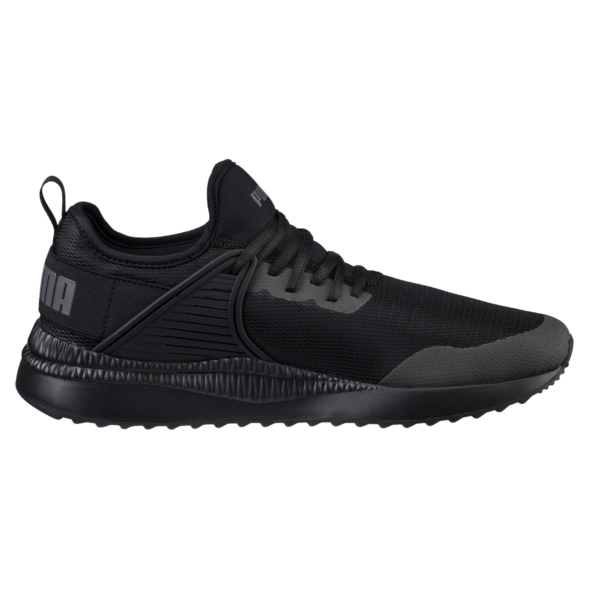 Image Puma Pacer Next Cage Sneakers #3