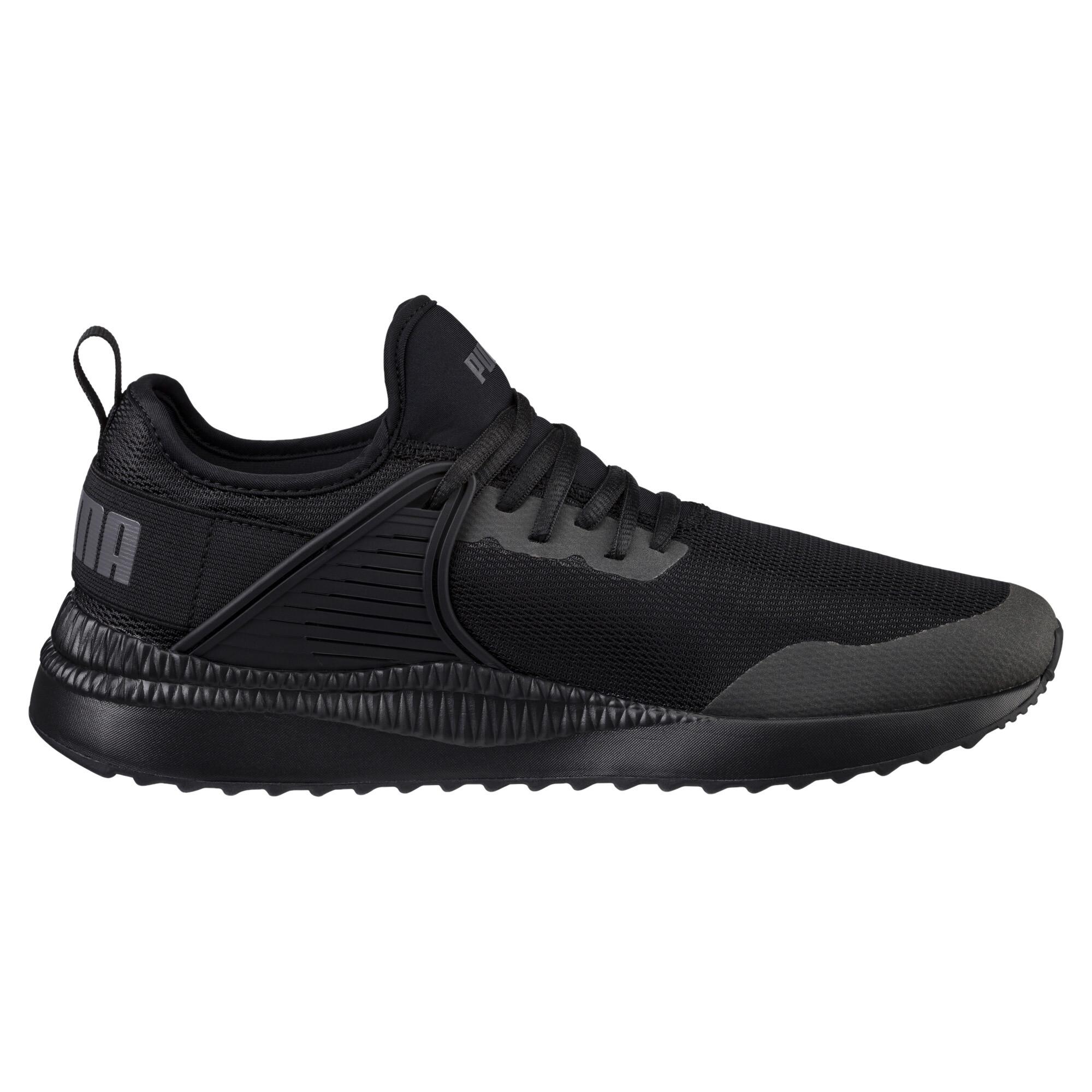 PUMA-Pacer-Next-Cage-Sneakers-Men-Shoe-Basics thumbnail 5