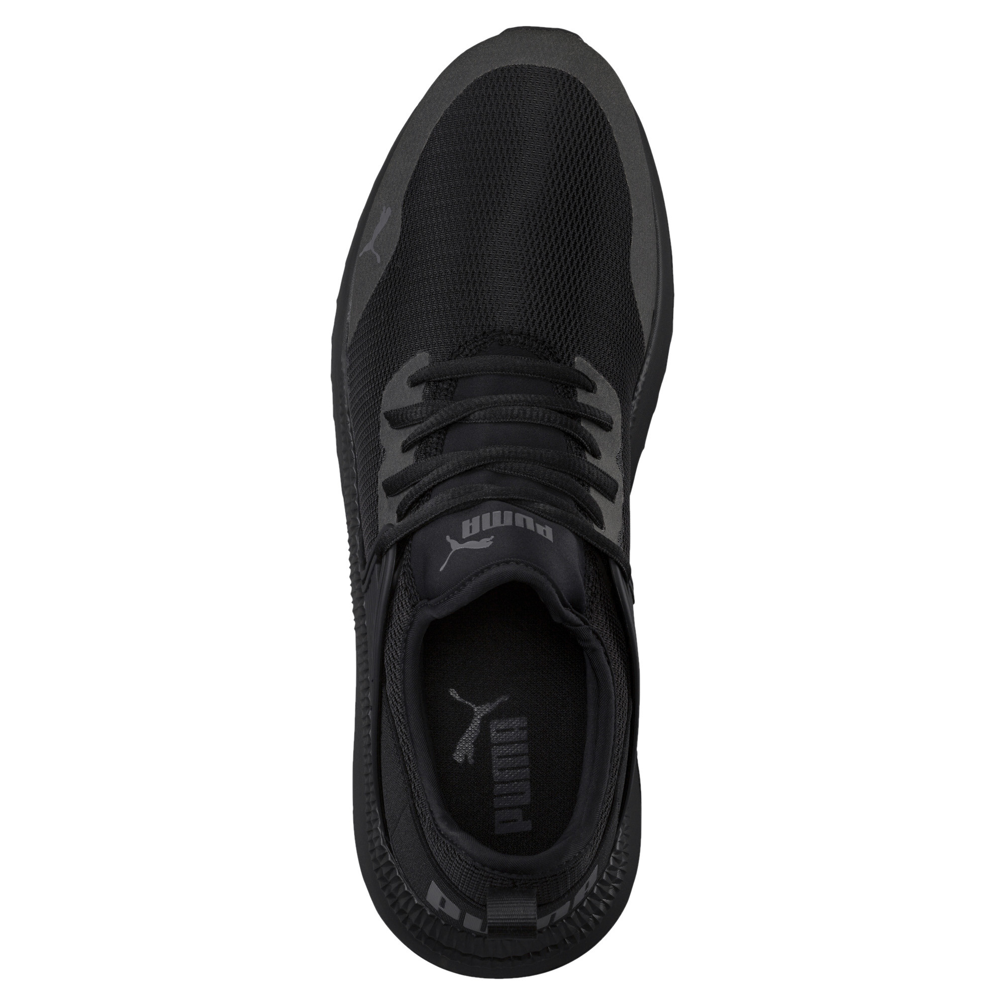 Image Puma Pacer Next Cage Sneakers #5