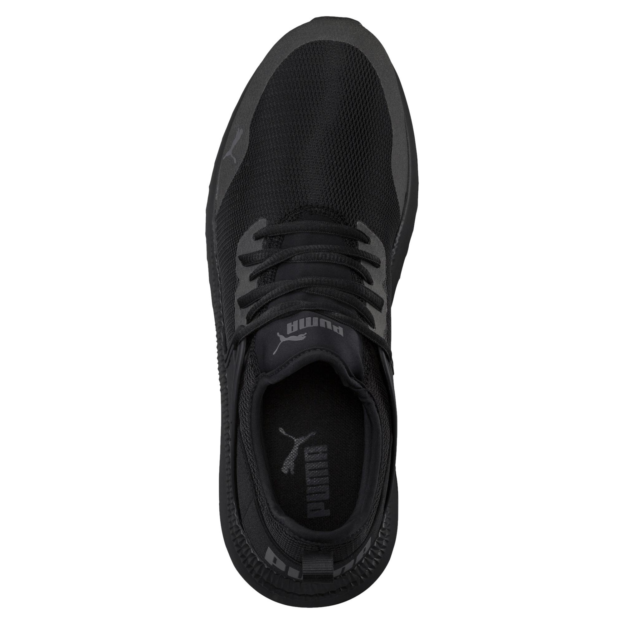 PUMA-Pacer-Next-Cage-Sneakers-Men-Shoe-Basics thumbnail 6