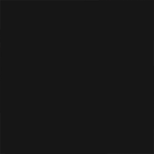 P. Black-P. Black-Whis.White