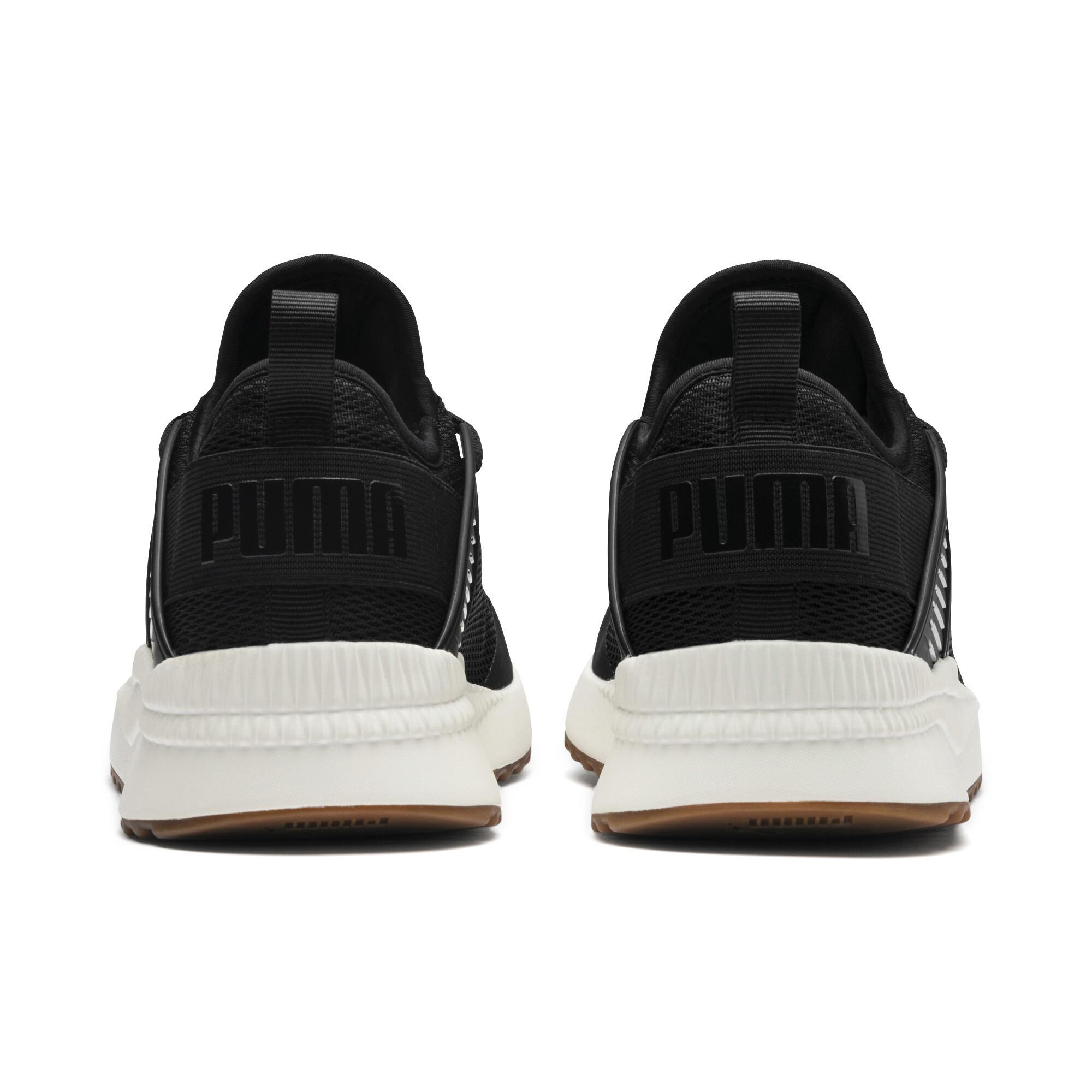 PUMA-Pacer-Next-Cage-Sneakers-Men-Shoe-Basics thumbnail 8