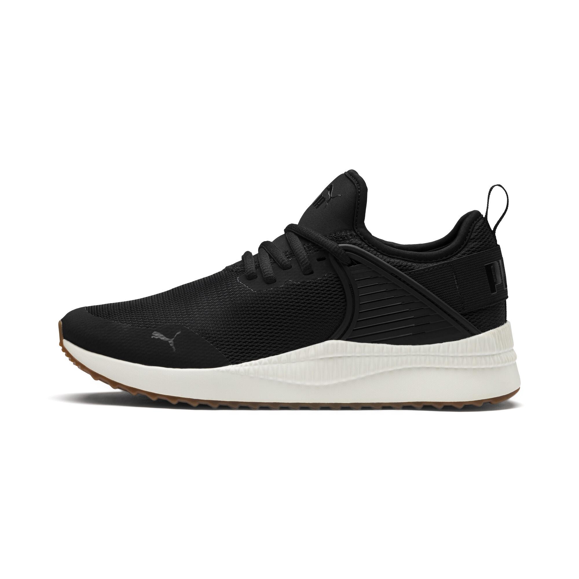 PUMA-Pacer-Next-Cage-Sneakers-Men-Shoe-Basics thumbnail 9