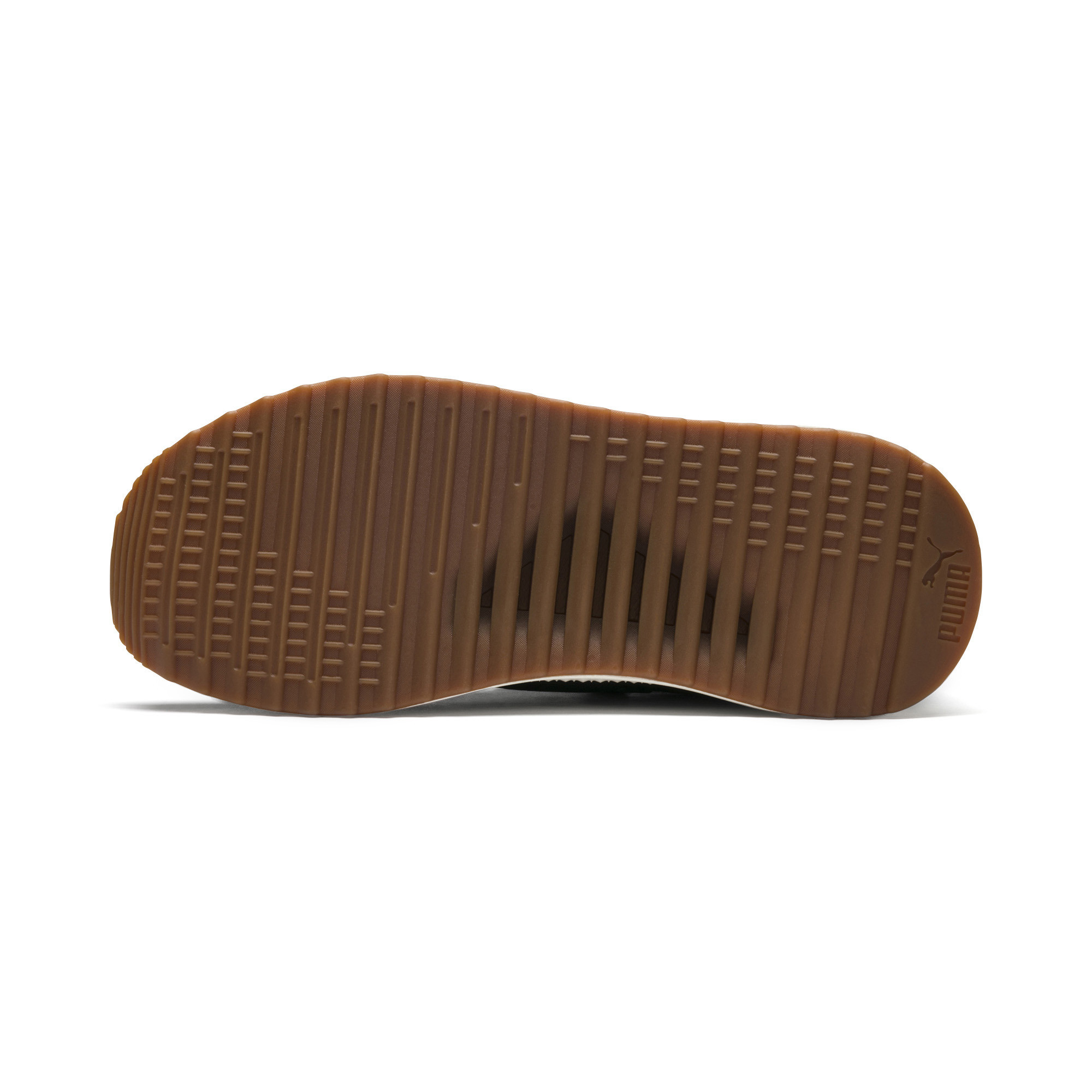 PUMA-Pacer-Next-Cage-Sneakers-Men-Shoe-Basics thumbnail 10