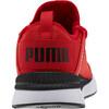 Imagen PUMA Zapatillas deportivas Pacer Next Cage #3