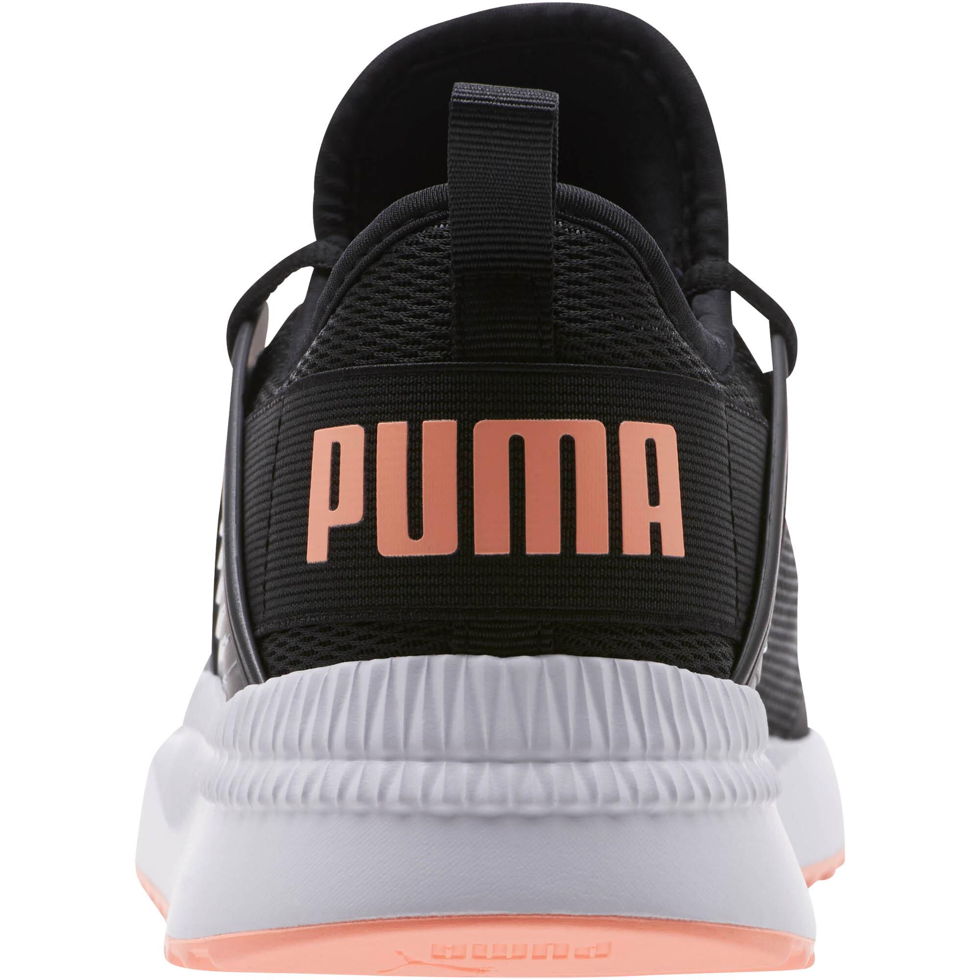 PUMA-Pacer-Next-Cage-Sneakers-Men-Shoe-Basics thumbnail 13