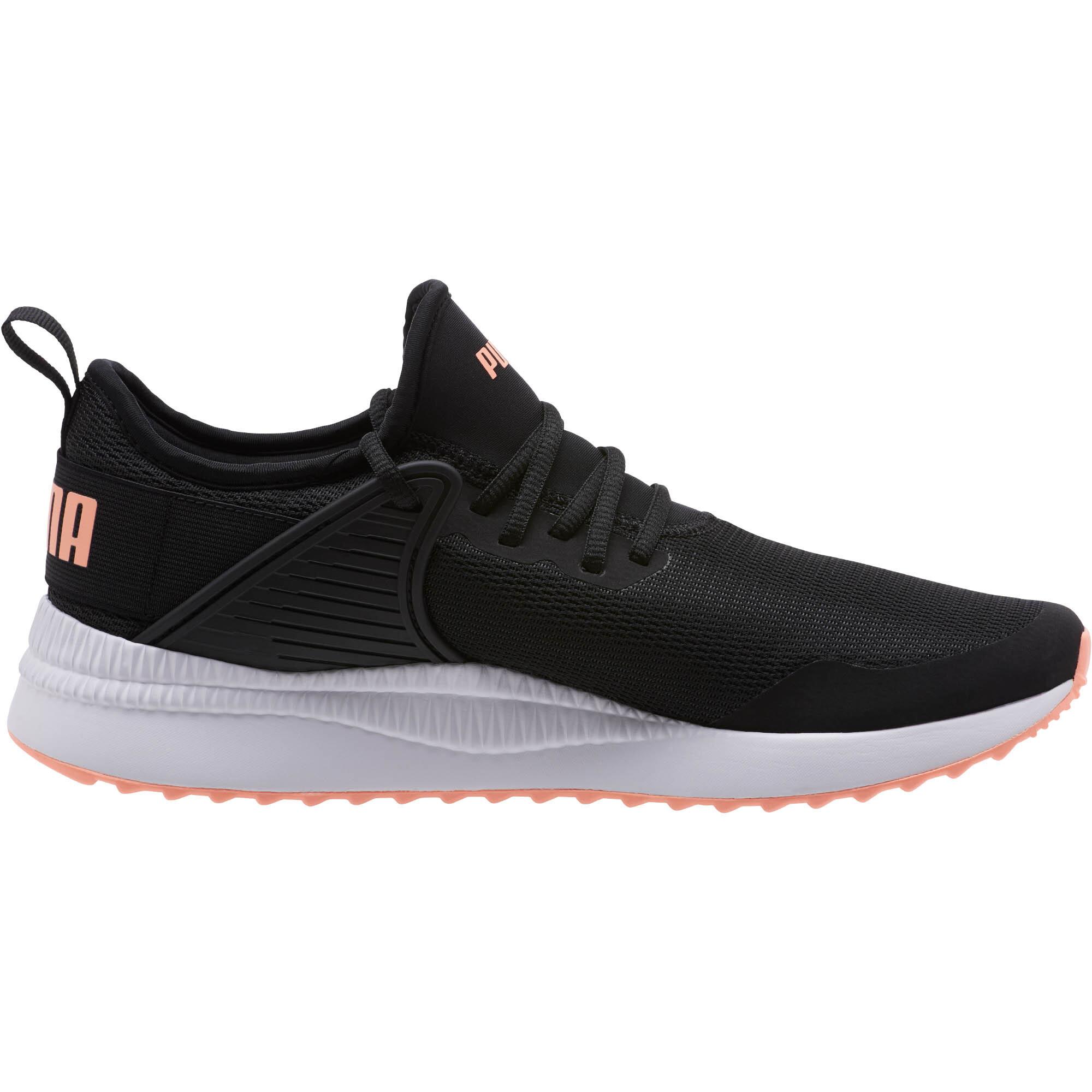 PUMA-Pacer-Next-Cage-Sneakers-Men-Shoe-Basics thumbnail 15