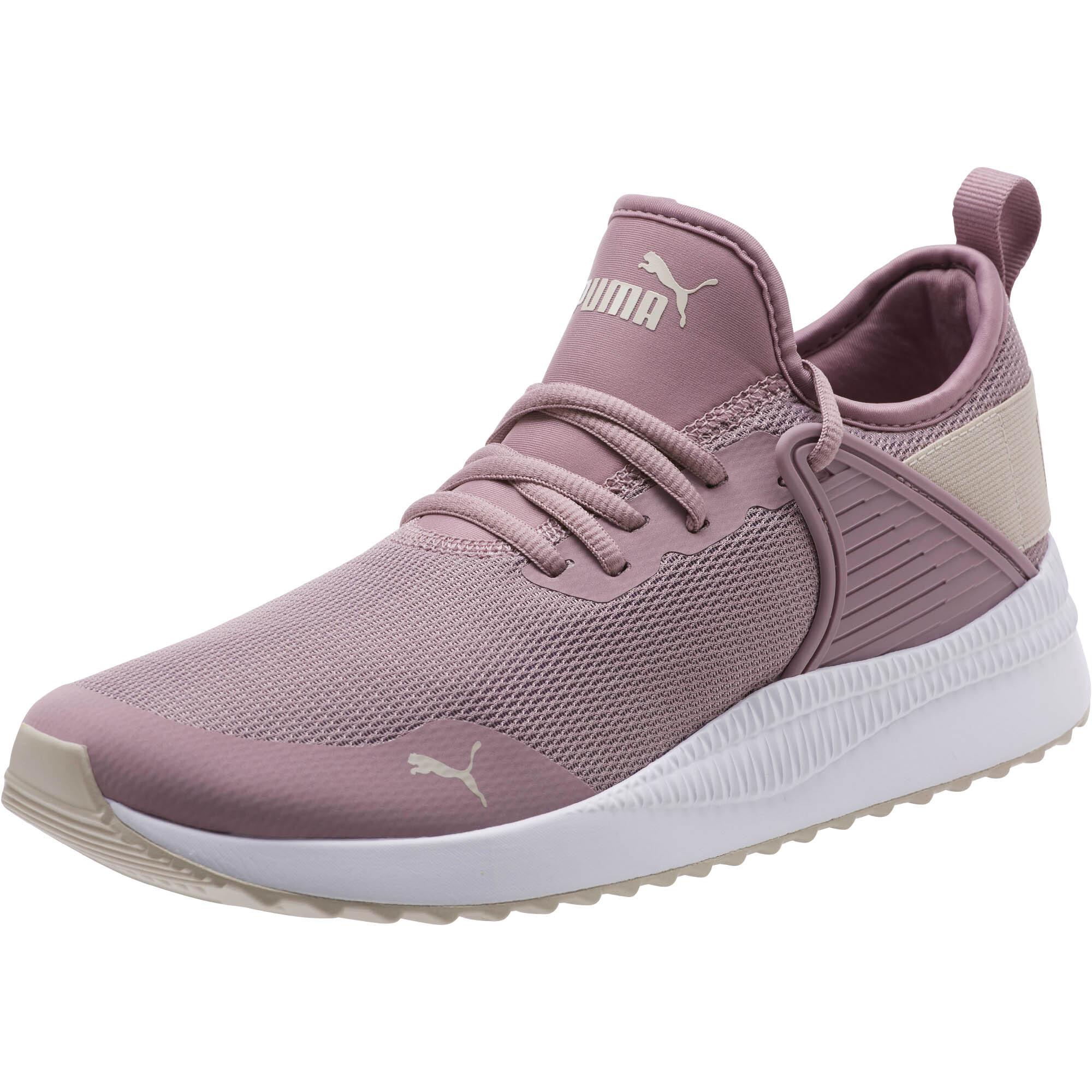 PUMA-Pacer-Next-Cage-Sneakers-Men-Shoe-Basics thumbnail 19