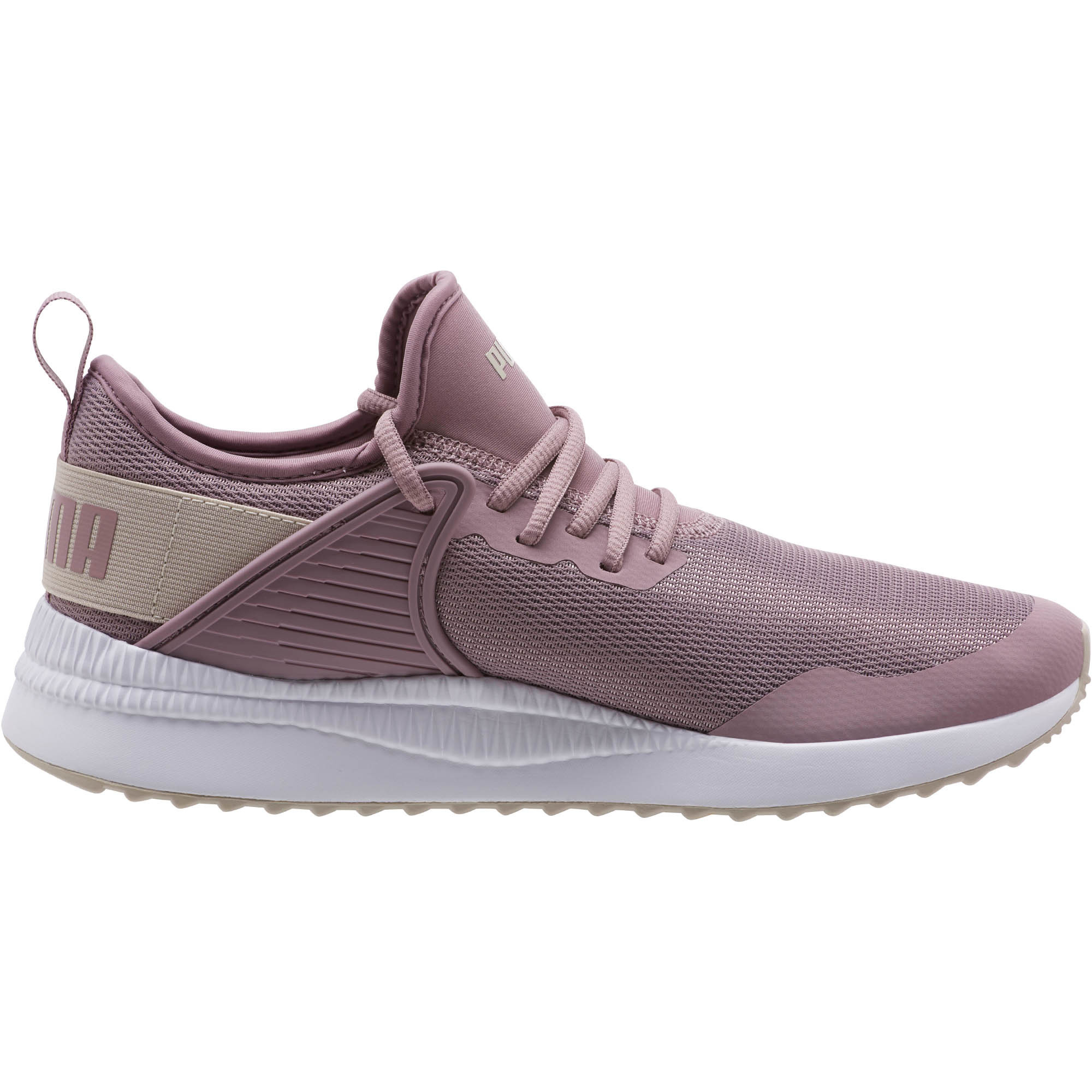 PUMA-Pacer-Next-Cage-Sneakers-Men-Shoe-Basics thumbnail 20