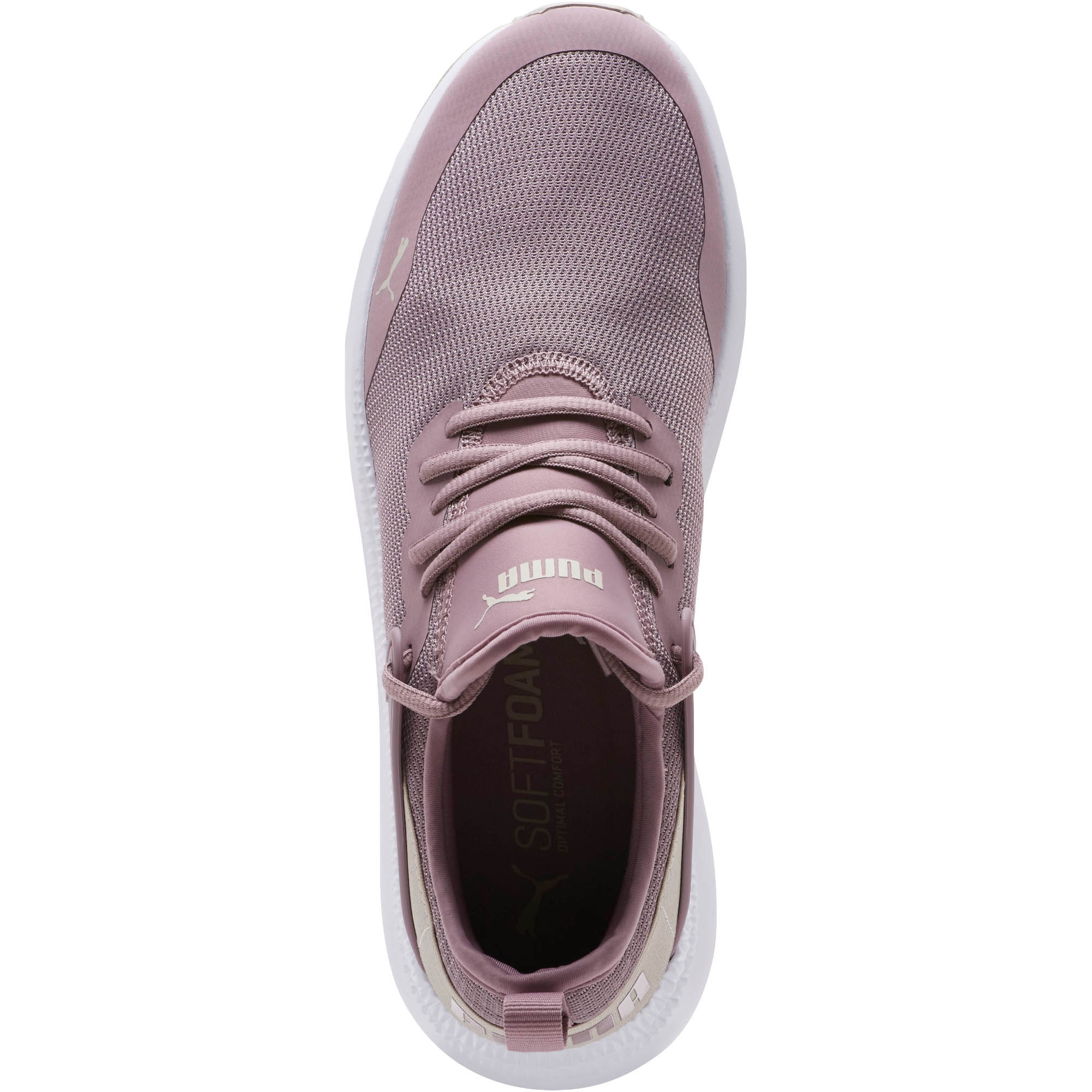 PUMA-Pacer-Next-Cage-Sneakers-Men-Shoe-Basics thumbnail 21